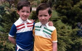 property brothers photos guess the twin w network