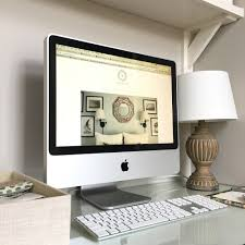 I Want To Be An Interior Designer by Welcome U2014 Stewart Interiors