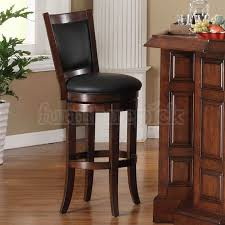 30 Inch Bar Stool With Back Amusing 30 Inch Bar Stool Furniture Favourites Of 35 Stools
