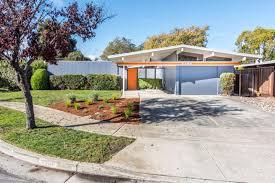 eichler homes for sale nancy stuhr 650 575 8300