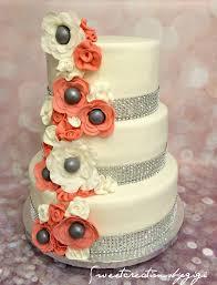 cake designers near me wedding cake wedding shower wedding cake designers near me