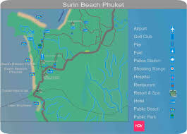maps phuket travel guide discover the best things to do in phuket