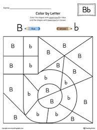 237 best alphabet images on pinterest letter worksheets tot