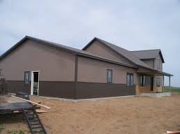 testimonials quality structures inc