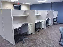 table and chair rentals chicago brook furniture rental careers drafting table rental rent