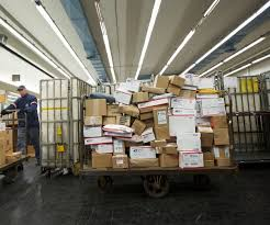 postal service next day sunday delivery for holidays newsmax