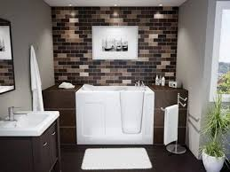 renovating bathrooms ideas small master bathroom layout bathroom makeovers on a tight budget