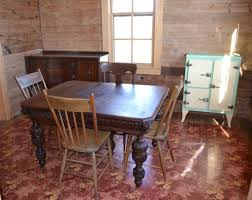 Heritage House Home Interiors Johnny Cash Boyhood Home And Royal Scottish Heritage Letters
