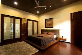 bathroom personable light brown bedroom furniture kellen owenby