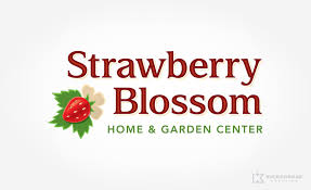 strawberry blossom u0026 plochs home u0026 garden centers kickcharge