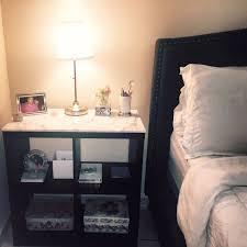 Antique Oak Bedroom Furniture Bedroom Nightstand Antique Oak Nightstand Red Nightstand