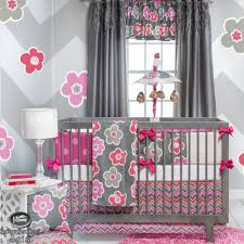 baby nursery themes with lace and bows u2014 modern home interiors