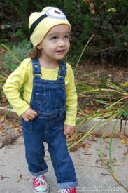 Owl Halloween Costume Pattern Top 25 Best Diy Toddler Halloween Costumes Ideas On Pinterest