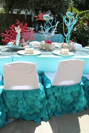 table beautiful party table cloth beautiful brown wedding cute