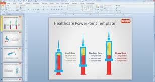 Powerpoint Templates Exles Playitaway Me Healthcare Ppt Templates