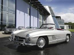 convertible mercedes classic mercedes benz 300sl roadster buying guide