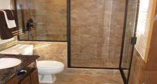 bathroom floor and wall tile ideas 28 genius pictures of bathroom tile designs tierra este 51238