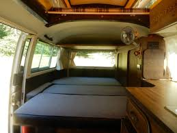 Coos Bay Oregon Craigslist by 1979 Vw Bus Riviera Conversion For Sale In Coos Bay Or