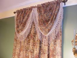 Decor Beaded Window Curtains Beaded by How To Make Beaded Curtains 11 Steps With Pictures Loversiq