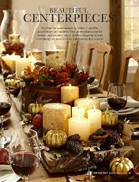 8 best thanksgiving images on product page