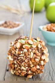 Where Can I Buy Caramel Apple Lollipops 17 Best Caramel Apple Recipes And Toppings Candy Apple Ideas