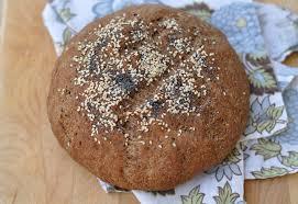 Vegan Gluten Free Bread Machine Recipe Nourishing Meals Gluten Free Bread Xanthan Free Vegan