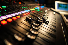 Electronics Engineer Job Description Top 5 Stem Jobs In The Music Industry Stemjobs