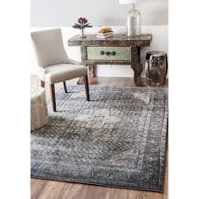 Pottery Barn Zig Zag Rug by Chevron Area Rug 5 8 Roselawnlutheran