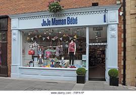 Jojo Meme Bebe - jojo maman bebe stock photos jojo maman bebe stock images alamy
