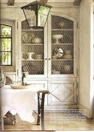 chicken wire cabinet door inserts chicken wire cabinets beautiful tourism