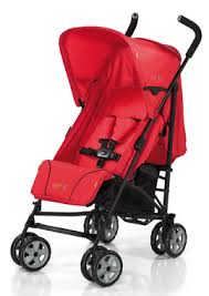 differences prams pushchairs buggies travel systems