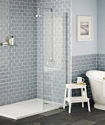 blue bathroom tile ideas best 25 blue grey bathrooms ideas on small grey