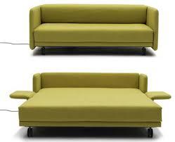 Cheap Sofa Top 30 Of Loveseat Twin Sleeper Sofas