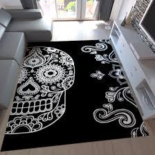 teppich für jugendzimmer uncategorized kühles schwarz weis jugendzimmer jugendzimmer