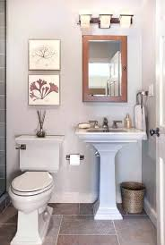 small guest bathroom decorating ideas half bath ideas large size of bathrooms bathroom design pictures