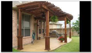 Free Patio Cover Blueprints Free Standing Patio Cover Plans Download Page U2013 Best Home