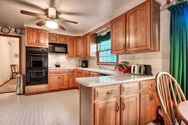 Update Oak Kitchen Cabinets by Updating Kitchen Cabinets Updating Oak Cupboards Fort Wayne Full