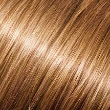 Brown Hair Extensions by Full Head Human Clip In Hair Extensions 10 613 Medium Ash W