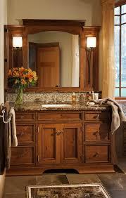 best custom bathroom cabinets ideas on pinterest bathroom design