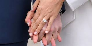 Best Wedding Ring Designers by How To Design Your Own Engagement Ring Best Jewellery Designers