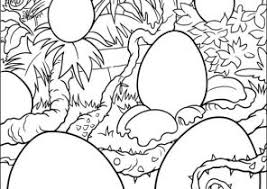 puss boots coloring pages coloring4free