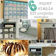 easy diy projects 31 insanely easy and clever diy projects buzzfeed easy diy