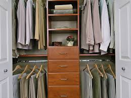 bathroom 2 10 steps to a decluttered closet easy ideas for