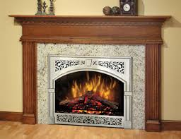 Fireplace Electric Insert Electric Fireplaces Electric Fireplace Inserts Electric Stoves