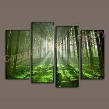 wall decor art canvas wall art design cheap wall art ideas online