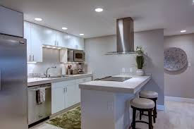 herrington furnished rentals