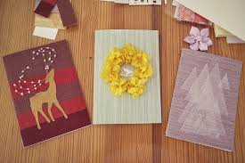 diy handmade cards greeting cards for all occasions fafafoom