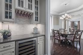 17 model home furniture elkridge md home decorating