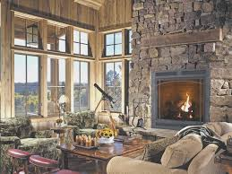 fireplace procom vent free fireplace home design planning fresh