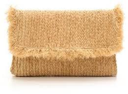 where to buy raffia bop basics raffia braid clutch with fringe where to buy how to